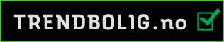 Trendbolig.no, Torstensen Bygg-Team As